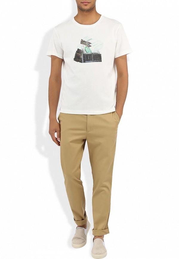 Мужские повседневные брюки Camelot (Камелот) HEAVY-SS14C: изображение 5