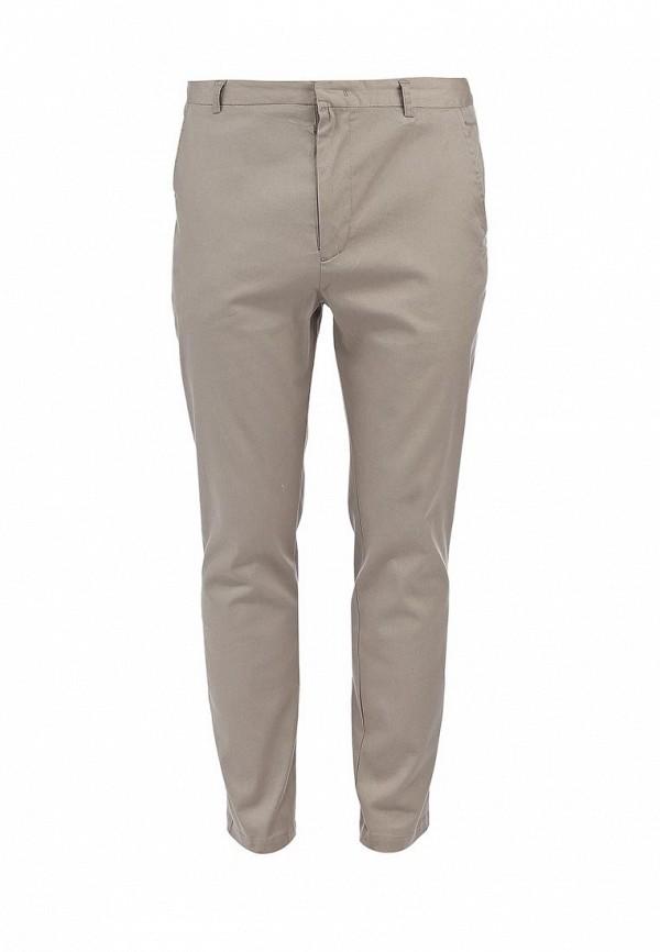 Мужские повседневные брюки Camelot (Камелот) HEAVY-SS14C: изображение 1
