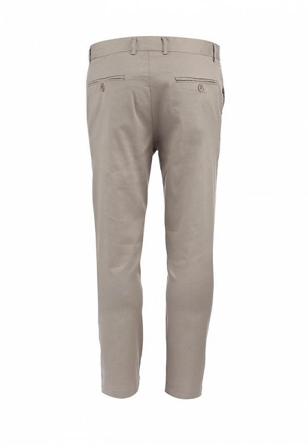 Мужские повседневные брюки Camelot (Камелот) HEAVY-SS14C: изображение 3