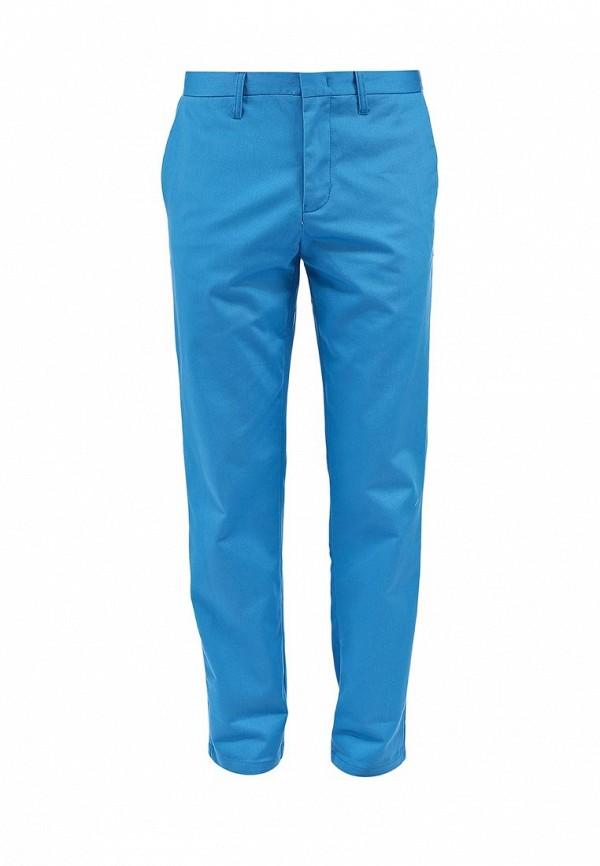 Мужские повседневные брюки Camelot (Камелот) Lomo-SS14: изображение 1