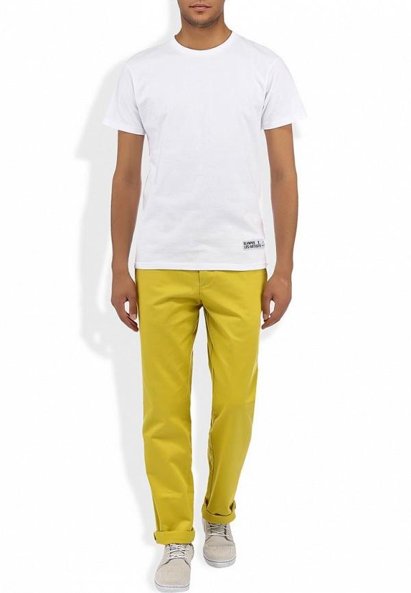 Мужские повседневные брюки Camelot (Камелот) Lomo-SS14: изображение 5