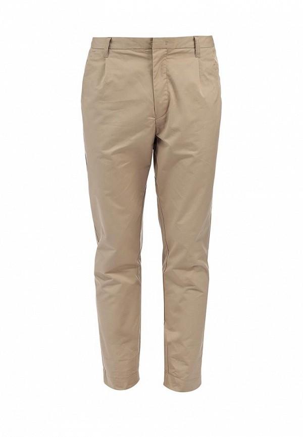 Мужские повседневные брюки Camelot (Камелот) Topazy2-SS14: изображение 1