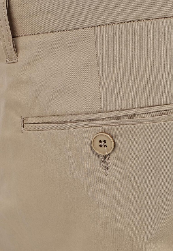 Мужские повседневные брюки Camelot (Камелот) Topazy2-SS14: изображение 3