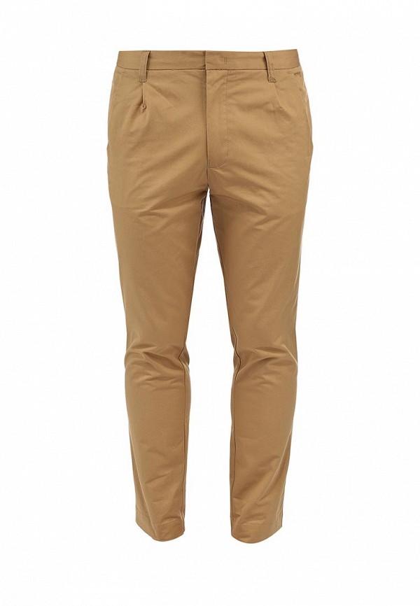 Мужские повседневные брюки Camelot (Камелот) Topazy-SS14: изображение 1