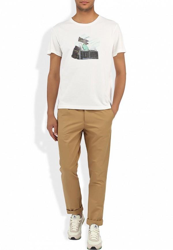 Мужские повседневные брюки Camelot (Камелот) Topazy-SS14: изображение 5