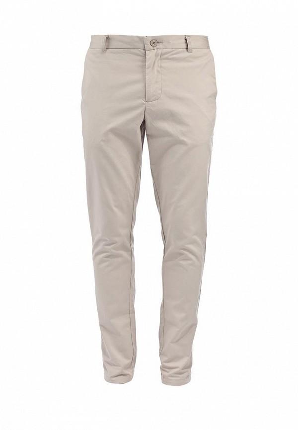 Мужские повседневные брюки Camelot (Камелот) Udar2-SS14: изображение 1