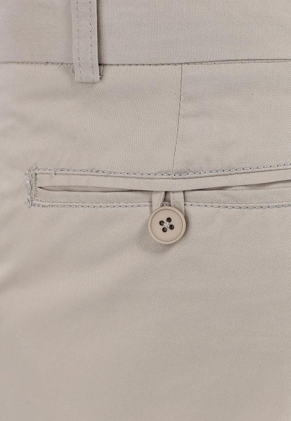 Мужские повседневные брюки Camelot (Камелот) Udar2-SS14: изображение 2