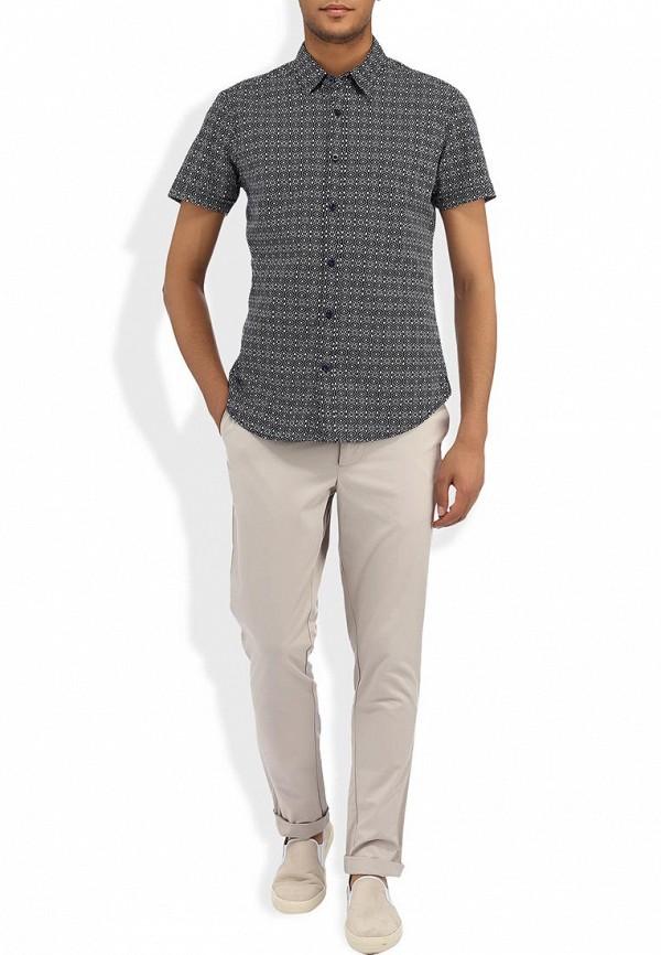 Мужские повседневные брюки Camelot (Камелот) Udar2-SS14: изображение 3