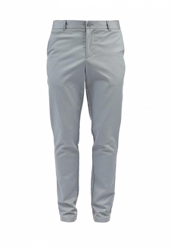 Мужские повседневные брюки Camelot (Камелот) Udar-SS14: изображение 1