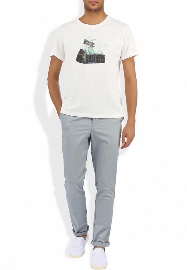 Мужские повседневные брюки Camelot (Камелот) Udar-SS14: изображение 5