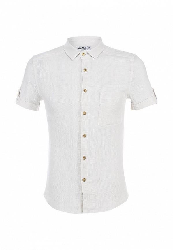 Рубашка с коротким рукавом Camelot (Камелот) Hollys-SS14: изображение 1