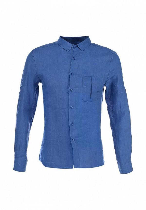Рубашка с длинным рукавом Camelot (Камелот) Traff-SS14: изображение 1