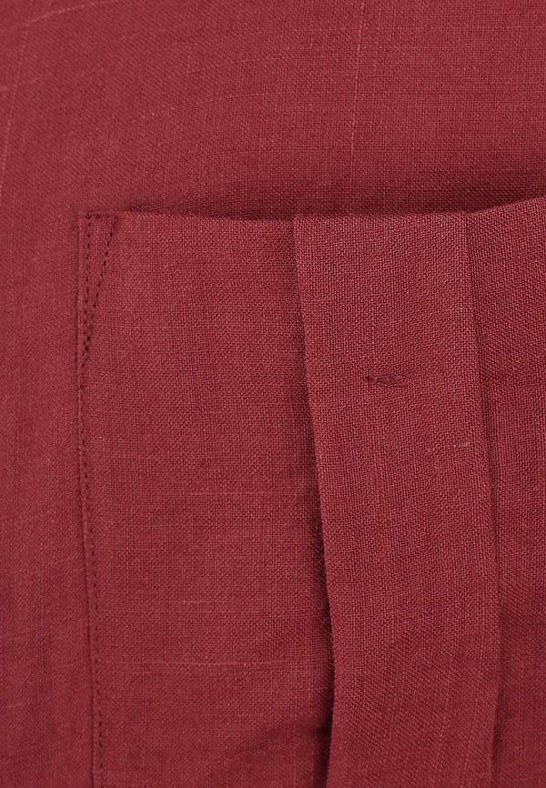 Рубашка с длинным рукавом Camelot (Камелот) Traff-SS14: изображение 3