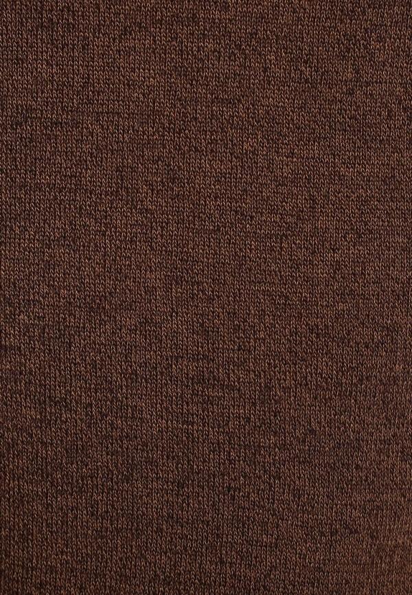 Пуловер Camelot (Камелот) Arthur-FW14C: изображение 3