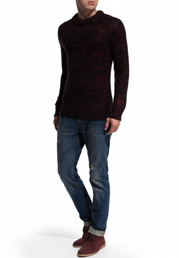 Пуловер Camelot (Камелот) BARKAS-FW13C: изображение 5