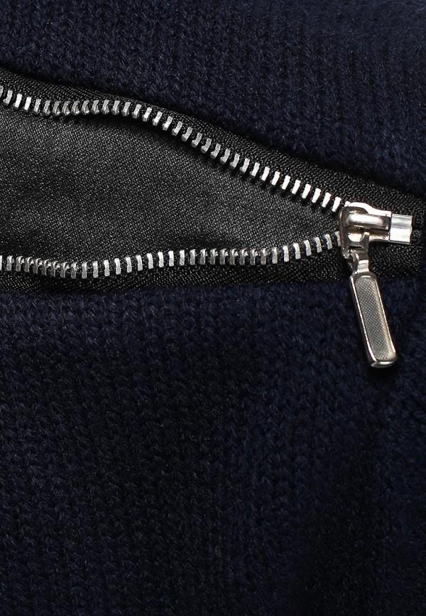 Пуловер Camelot (Камелот) Brice-FW14C: изображение 3