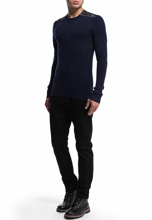 Пуловер Camelot (Камелот) Brice-FW14C: изображение 5