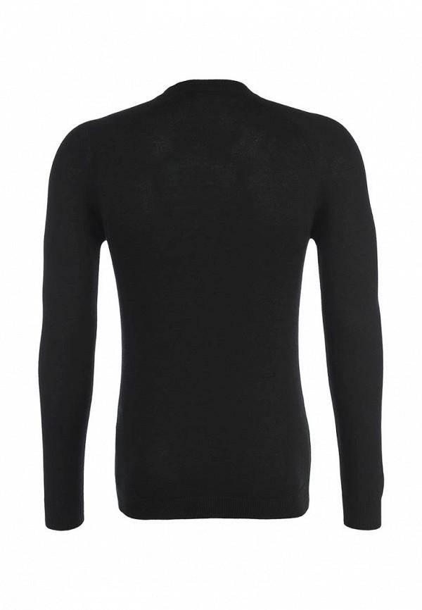 Пуловер Camelot (Камелот) BTW-FW14C: изображение 3