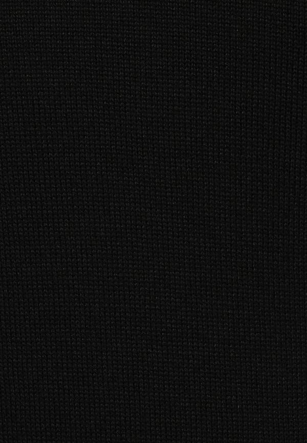 Пуловер Camelot (Камелот) BTW-FW14C: изображение 4
