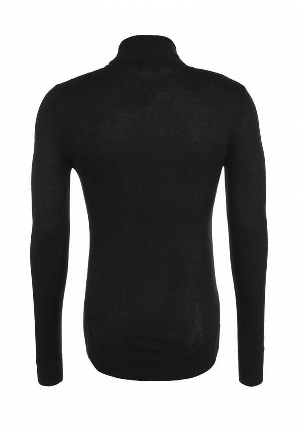 Пуловер Camelot (Камелот) Bulat-FW14C: изображение 3