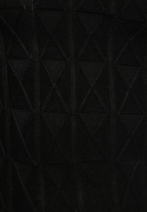 Пуловер Camelot (Камелот) Bulat-FW14C: изображение 4