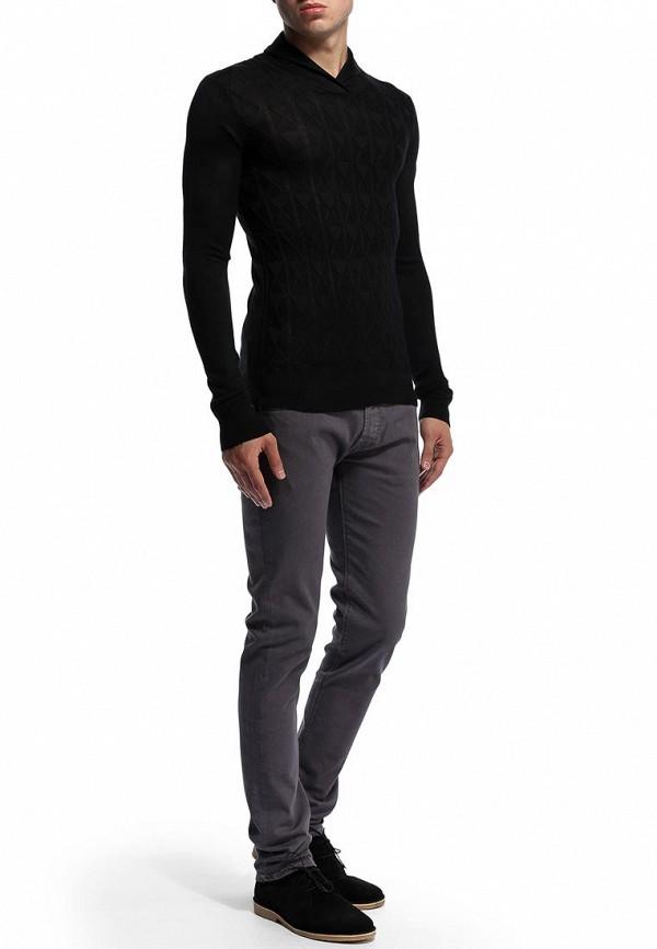Пуловер Camelot (Камелот) Bulat-FW14C: изображение 6