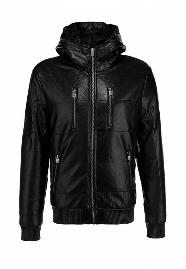 Кожаная куртка Camelot (Камелот) Bulto-FW14C: изображение 1