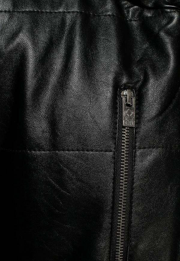 Кожаная куртка Camelot (Камелот) Bulto-FW14C: изображение 2