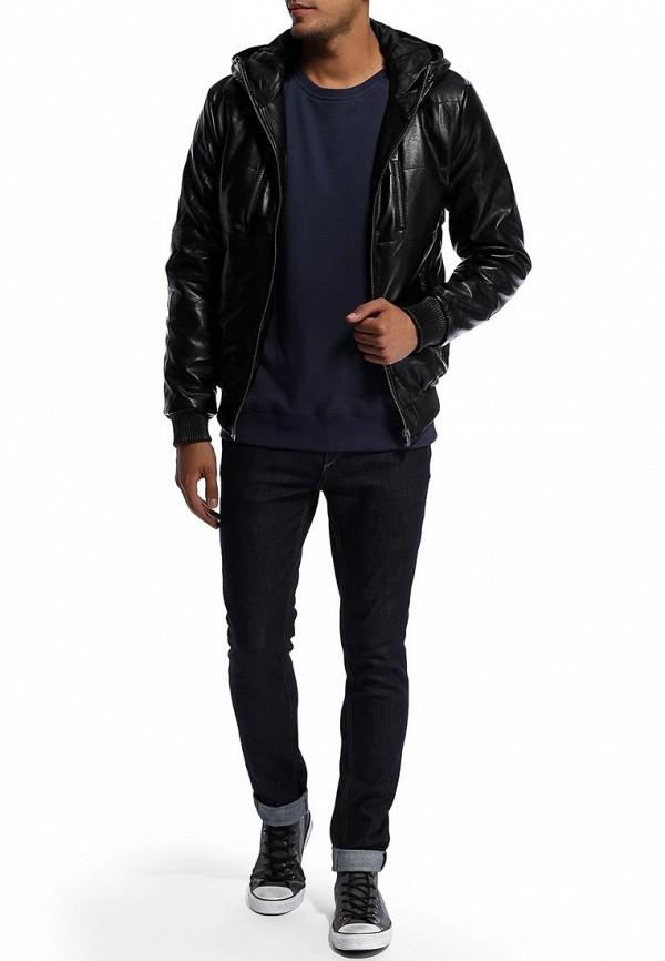 Кожаная куртка Camelot (Камелот) Bulto-FW14C: изображение 3