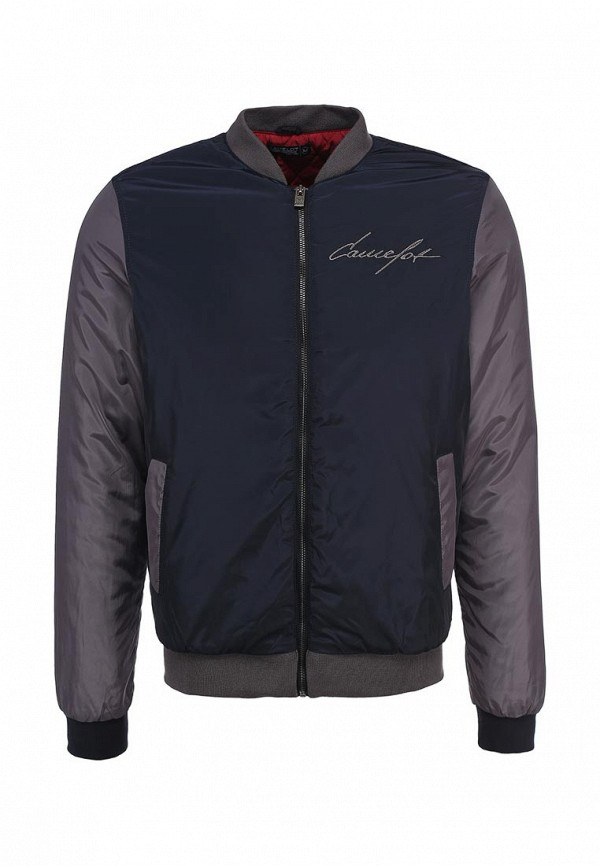 Куртка Camelot (Камелот) CLUBST-FW14C: изображение 1