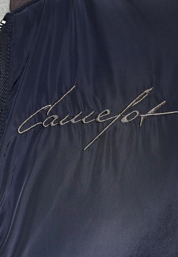 Куртка Camelot (Камелот) CLUBST-FW14C: изображение 3