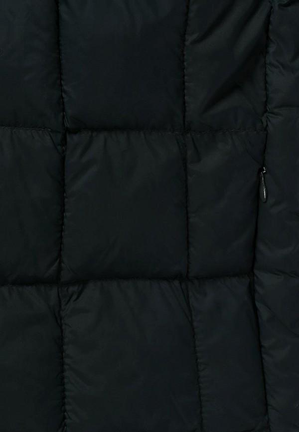 Куртка Camelot (Камелот) Cub-FW14C: изображение 2