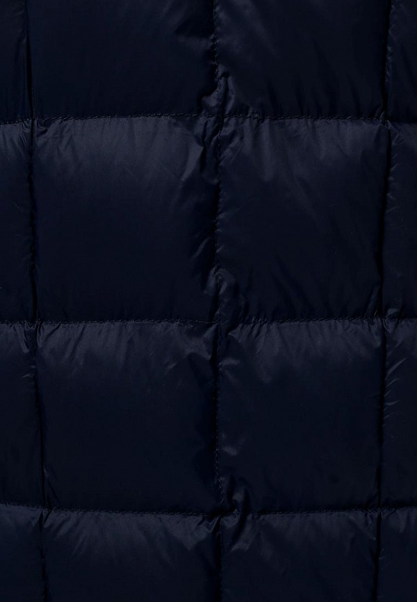 Куртка Camelot (Камелот) Cub-FW14C: изображение 3