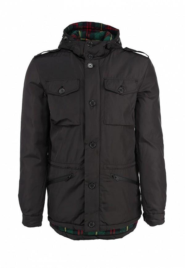 Куртка Camelot (Камелот) Livshec-FW14C: изображение 1