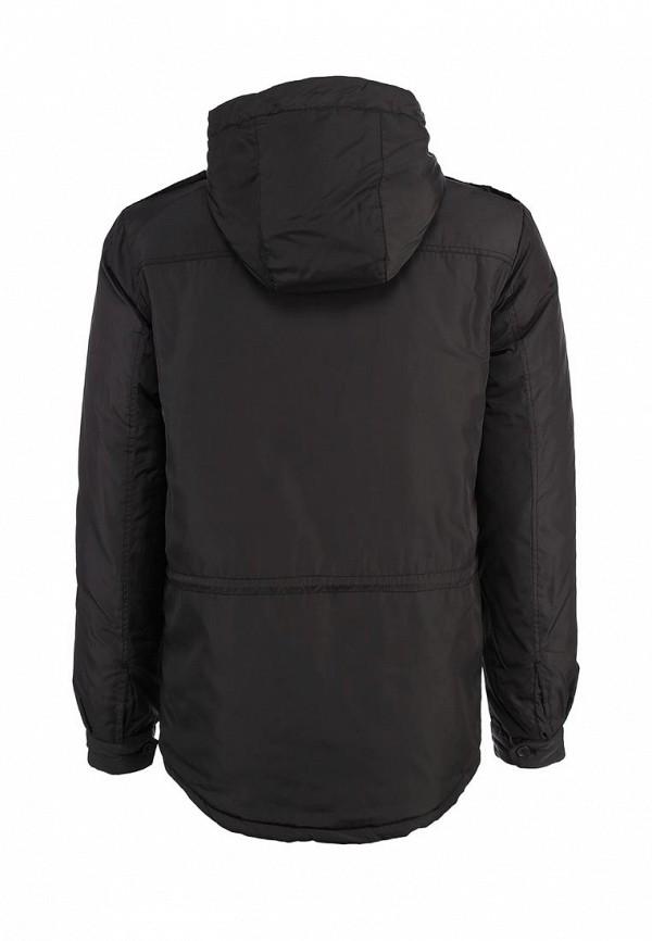 Куртка Camelot (Камелот) Livshec-FW14C: изображение 3