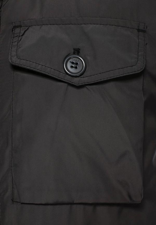 Куртка Camelot (Камелот) Livshec-FW14C: изображение 4