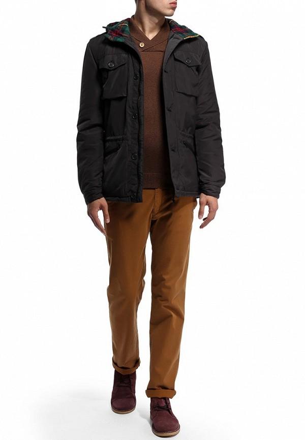 Куртка Camelot (Камелот) Livshec-FW14C: изображение 6