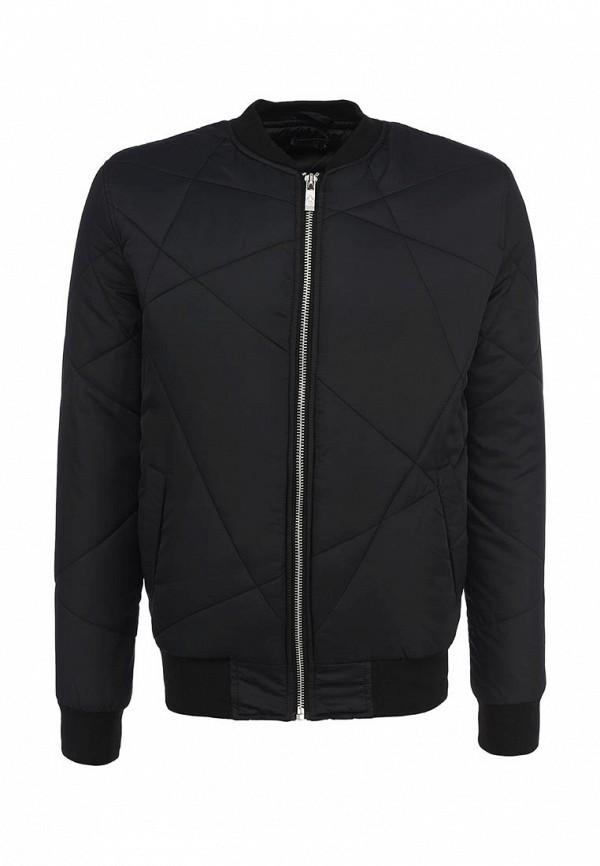 Куртка Camelot (Камелот) Wold-FW14C: изображение 1