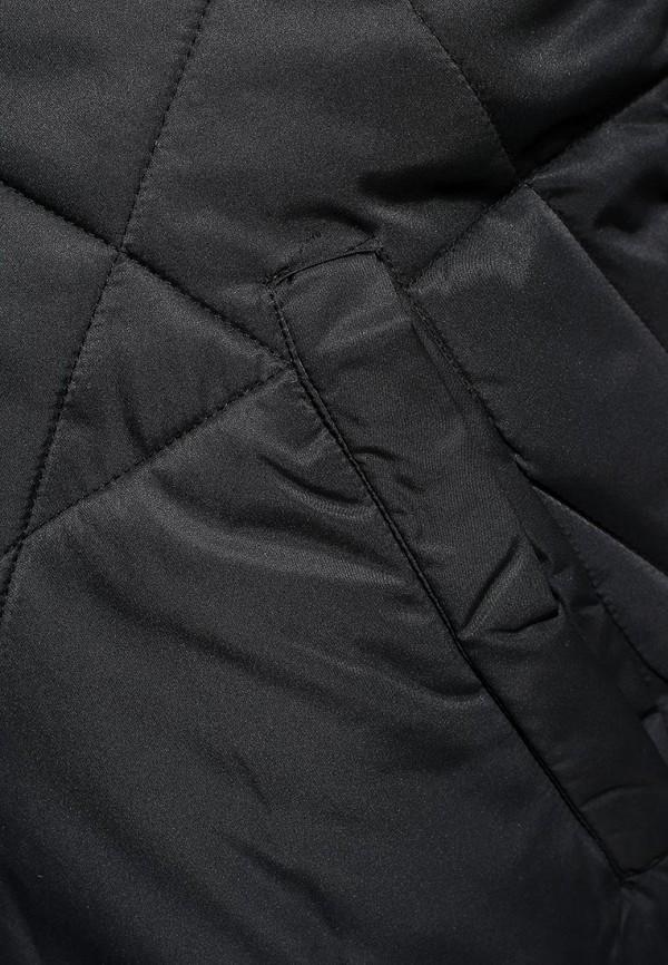 Куртка Camelot (Камелот) Wold-FW14C: изображение 4