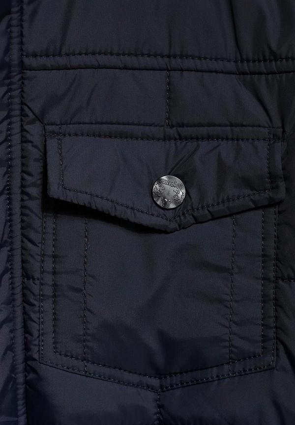 Куртка Camelot (Камелот) Eddi-FW14C: изображение 2