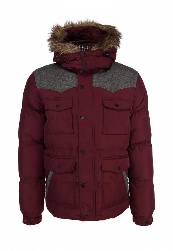 Куртка Camelot (Камелот) Homn-FW14C: изображение 1