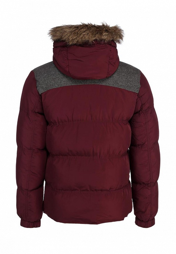 Куртка Camelot (Камелот) Homn-FW14C: изображение 2