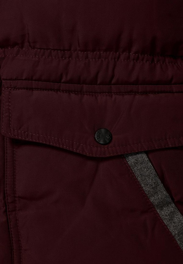 Куртка Camelot (Камелот) Homn-FW14C: изображение 3
