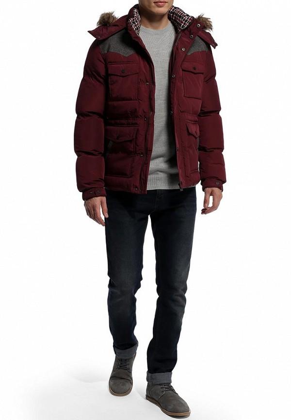 Куртка Camelot (Камелот) Homn-FW14C: изображение 4