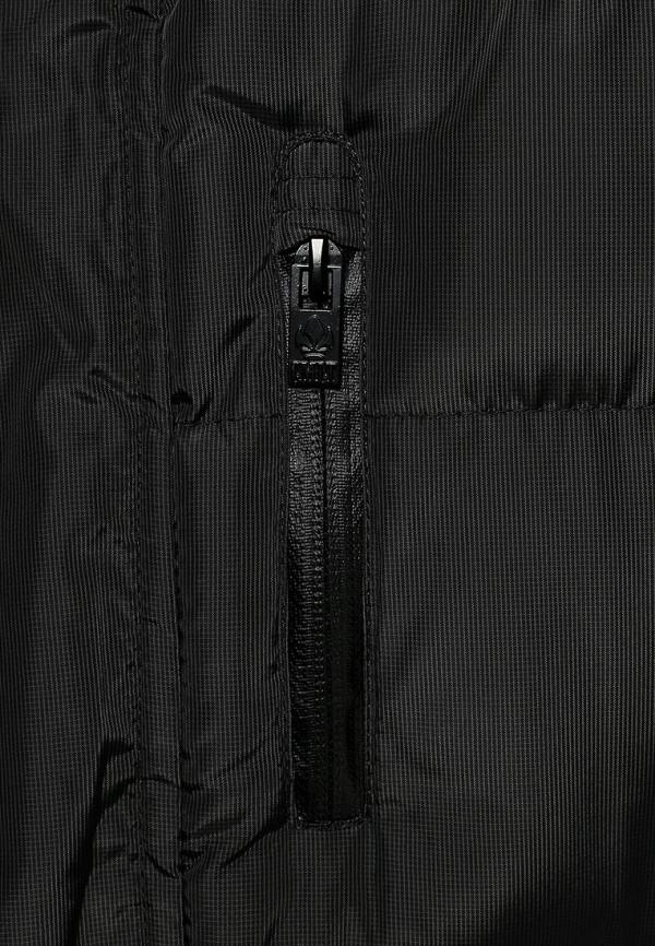 Куртка Camelot (Камелот) PEACE-FW14C: изображение 3