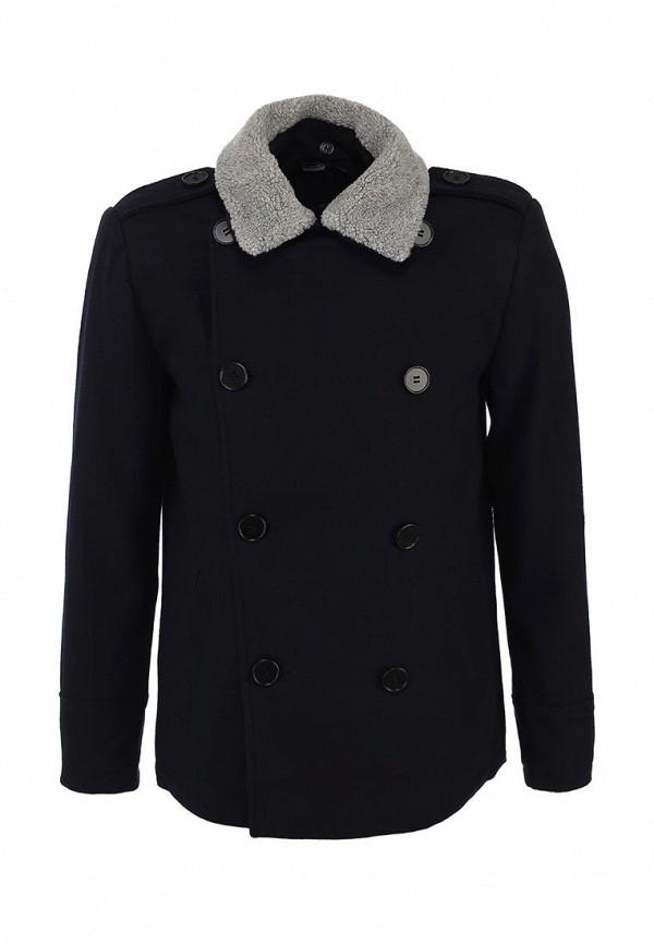 Мужские пальто Camelot (Камелот) Kraft-FW14C: изображение 1