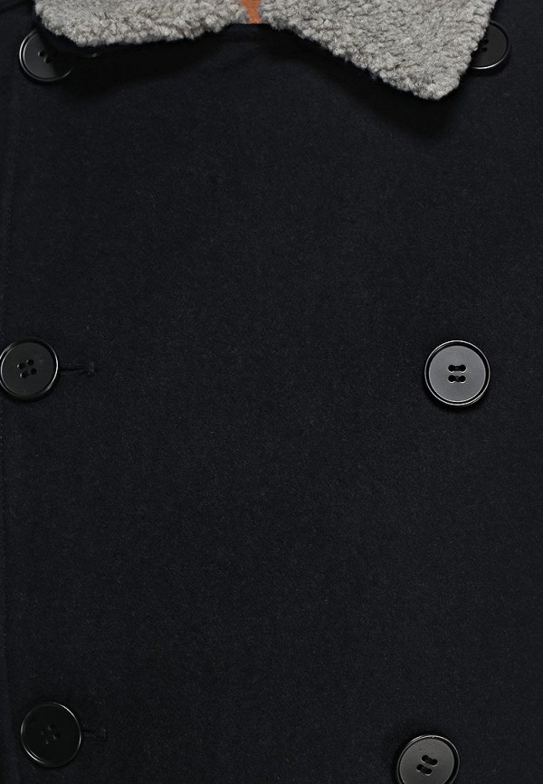 Мужские пальто Camelot (Камелот) Kraft-FW14C: изображение 3