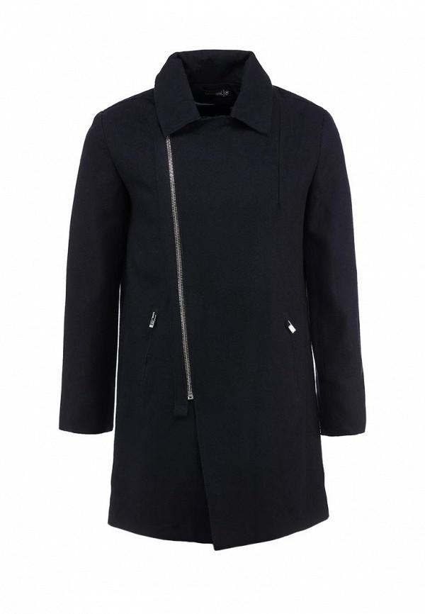 Мужские пальто Camelot (Камелот) Strict-FW14C: изображение 1