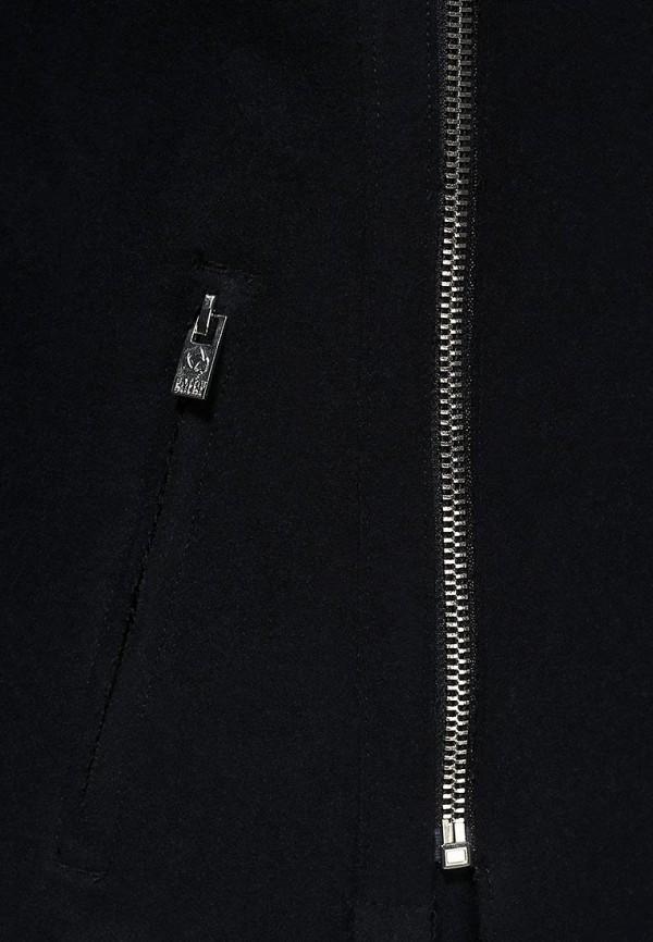 Мужские пальто Camelot (Камелот) Strict-FW14C: изображение 2