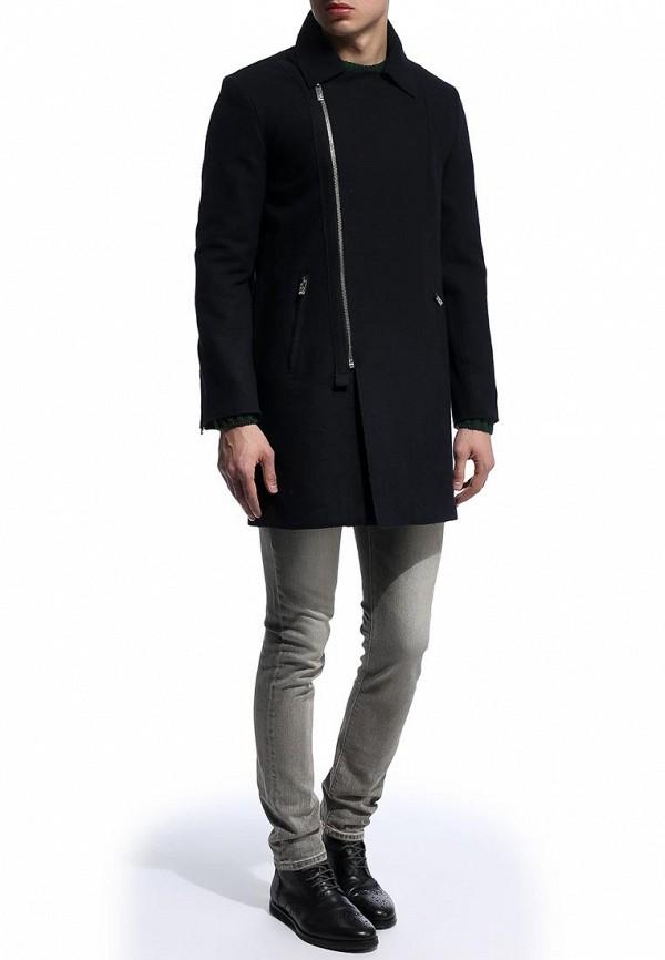 Мужские пальто Camelot (Камелот) Strict-FW14C: изображение 3